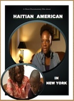 Haitian America In New York